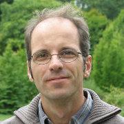 Andreas Kelz