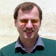 Bodo Ziegler