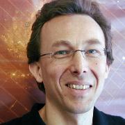 Daniel Schaerer