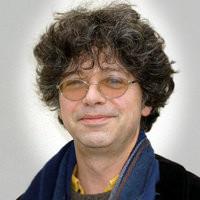 François Hammer