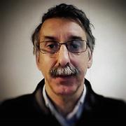 Gérard Rousset