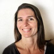 Isabelle Guinouard