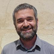 José Alfonso