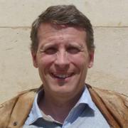 Olivier Le Fèvre