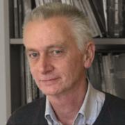 Pascal Jagourel