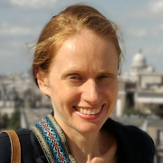 Susan Kassin